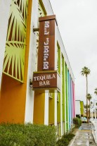 Palm Springs Cocktail Bars