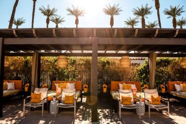 Photos Provided By: La Quinta Resort & Club