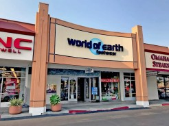 World of Earth Footwear_-0