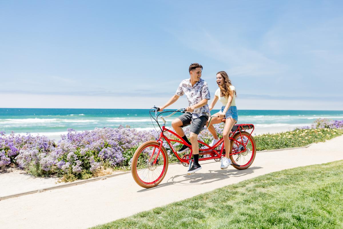 Dating in Orange County CaliforniГ«