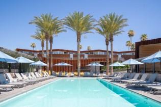 Weekend Getaway Southern California