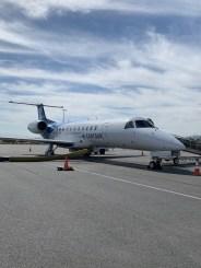 Contour Airlines_14