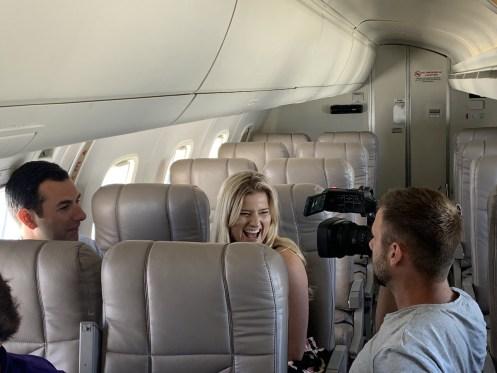 Contour Airlines_21