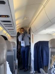 Contour Airlines_24