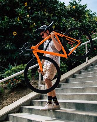 FLX Bikes_IMG_0777