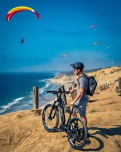 FLX Bikes_IMG_1293