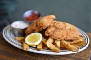 Fish + Chips_SOCIAL HB_2