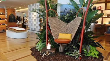 Instant Jungle_louis-vuitton--766_LVNOW_Objets_Nomades_LA_02_DI3