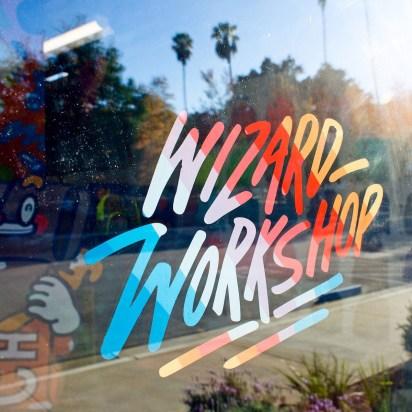 Julie Pinzur Mokuyobi_Wizard Workshop 1