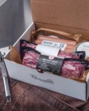 Ranch 45_BBQ Box 3