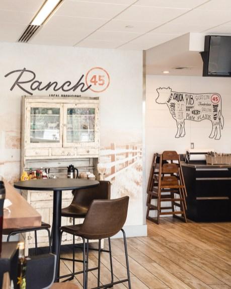 Ranch 45_IMG_8525