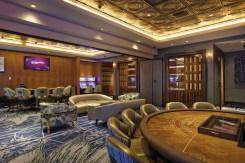 San Manuel Casino Speakeasy__Z8A3275