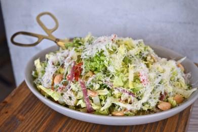 Spanish Chop Salad_SOCIAL HB_2