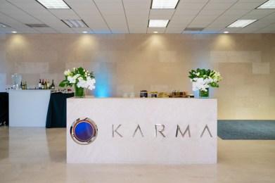 Karma_OC_Previews_08232019-8
