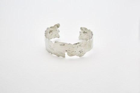Gianna Cuff Bracelet $40