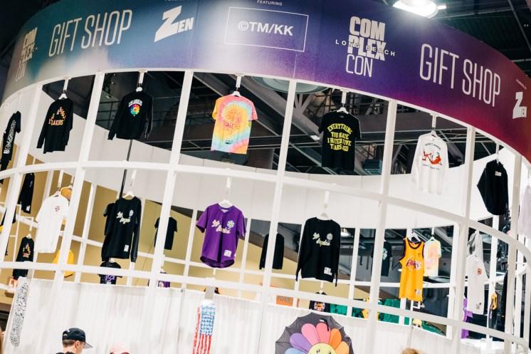 ComplexCon Festival