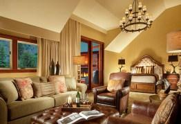 Grand Balcony Room Photo