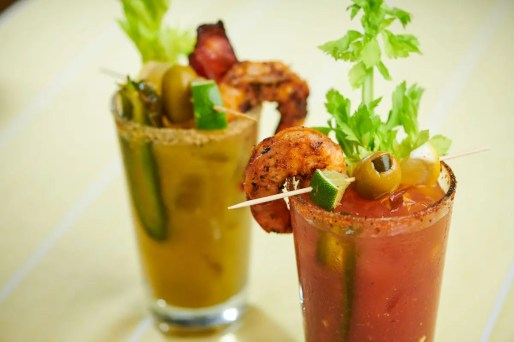 Toasted_Bloody Marys
