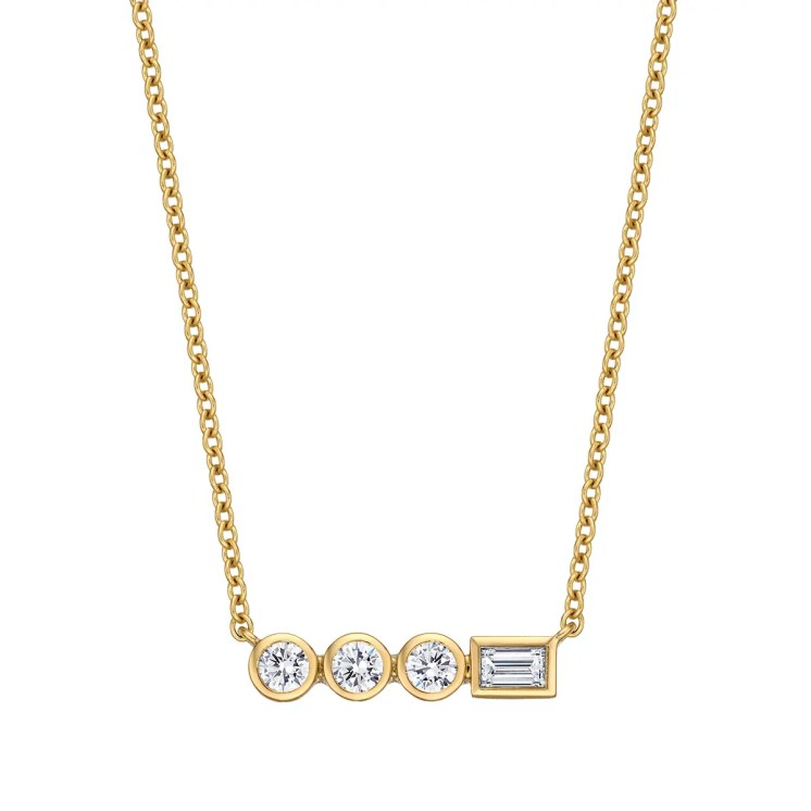 SISTER-HP-YELLOW-GOLD-NECKLACE