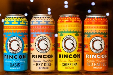 Rincon Reservation Road Brewery_3RBrewery_HolidayCache_December2019_Hi-10