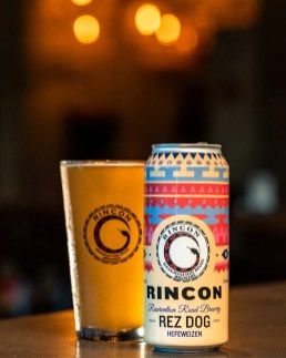 Rincon Reservation Road Brewery_3RBrewery_HolidayCache_December2019_Hi-20