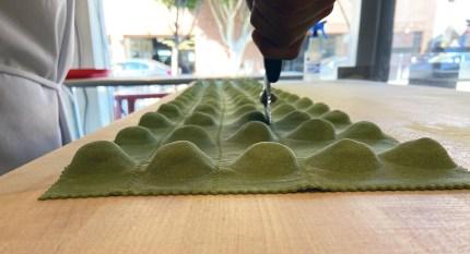 The Italian Homemade Company_cutting oriz
