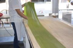 The Italian Homemade Company_stedura