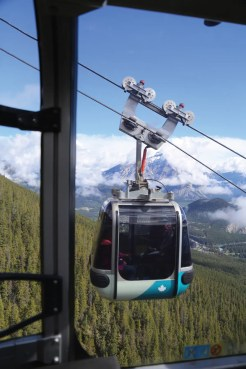 Banff_IMG_8990