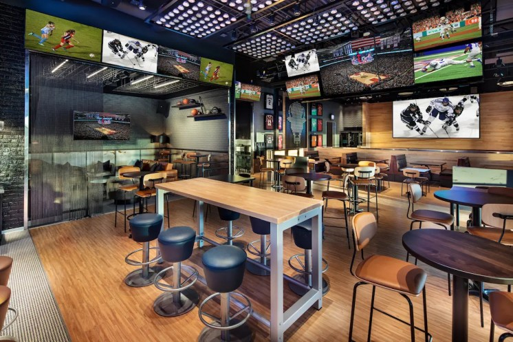 Buffalo-Wild-Wings-Interior-1-1