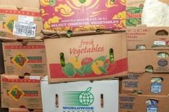 Food Donation_26_LO