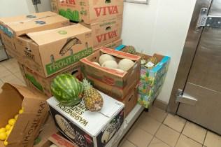 Food Donation_63_LO