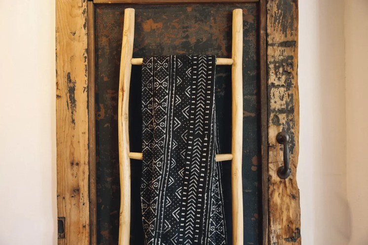 Thick as Thieves_TAT_African_Mudcloth