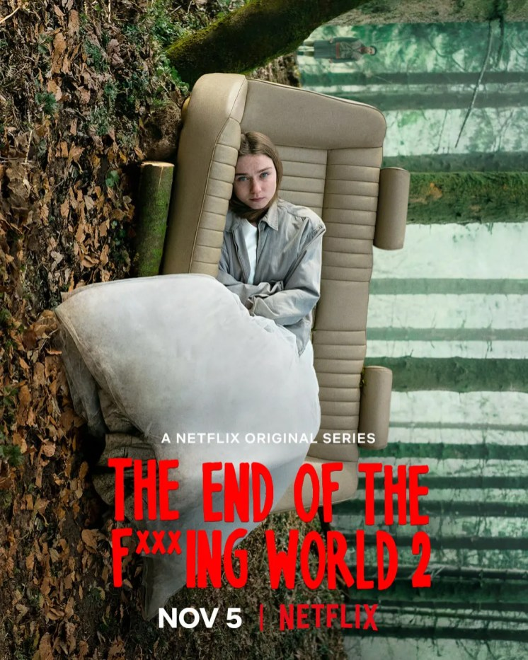 netflix_end of the fing world