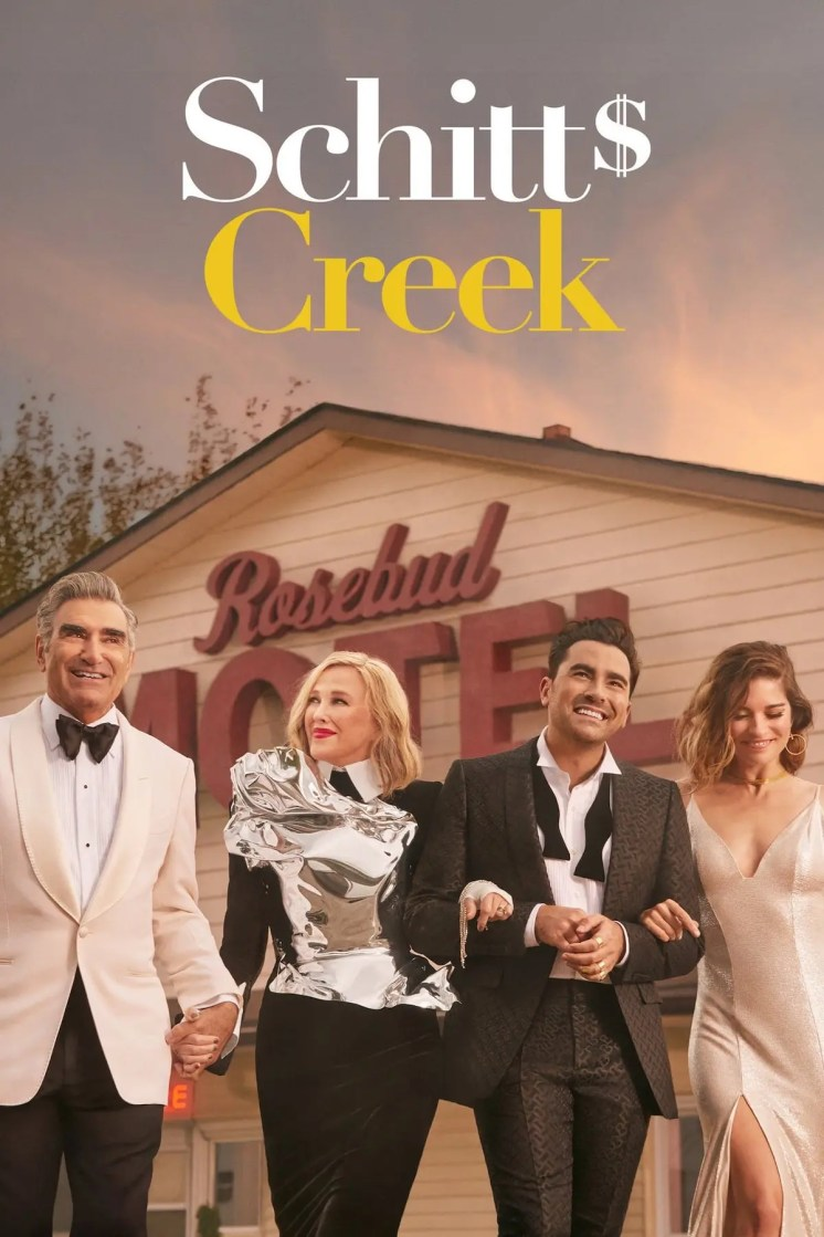 netflix_schitts creek