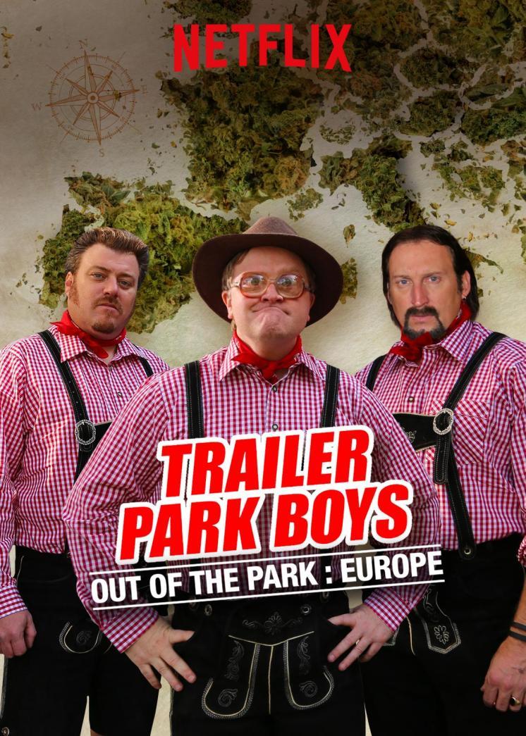 netflix_trailer park boys