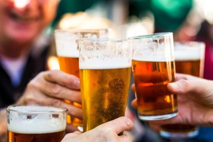 beer_age_gator