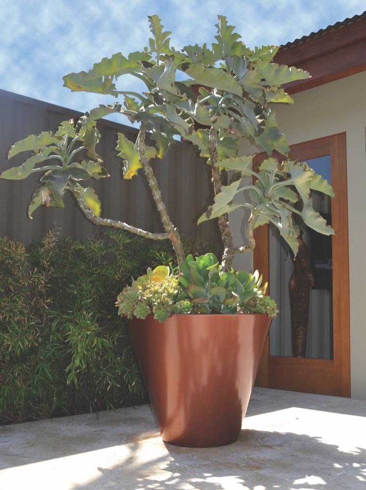 ARCHPOT_Irvine-Copper-Planter-COPY
