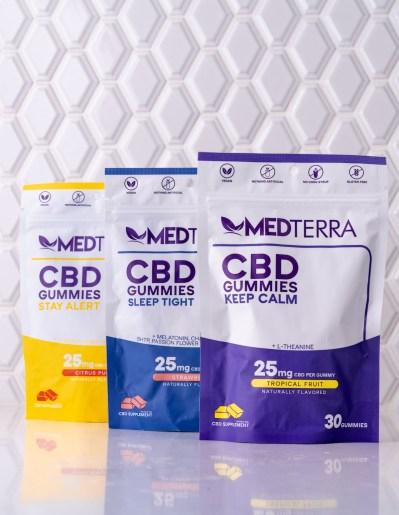 Medterra CBD Gummies_DSC09805 (1)