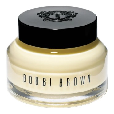 Photography Provided By: Bobbi Brown Cosmetics