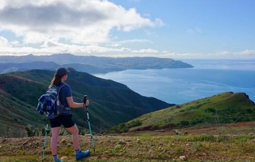 Hiking_CatalinaIslandConservancy4