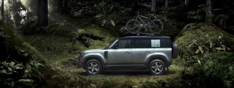Courtesy of indiGO Auto Group_Land Rover Defender