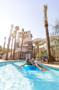 Hyatt Regency Indian Wells Resort & Spa_HRIW 21