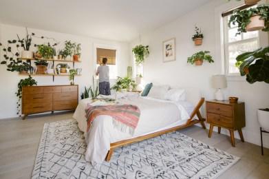 Fernish Rental Furniture