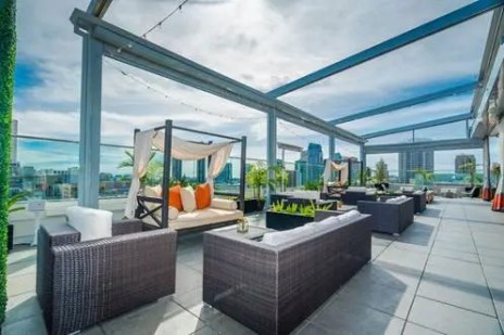 Andaz_Rooftop 3