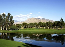 Omni Tucson National Resort_Catalina No 3