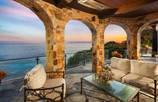 Homes for Sale CDM