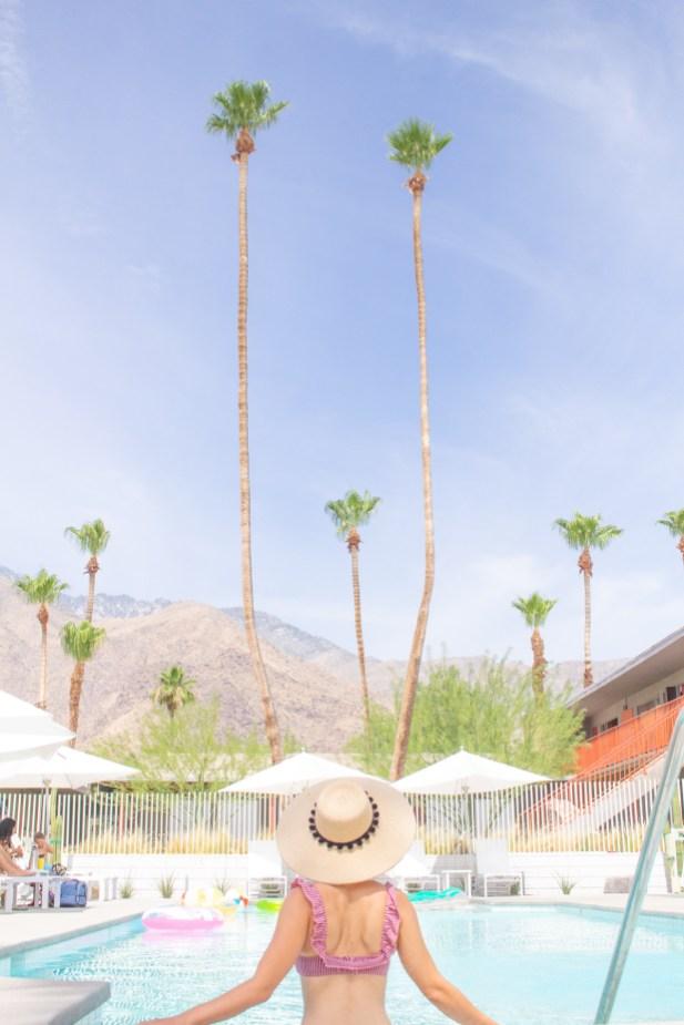 Photography by Bella Creative Palm Springs & CityGirl Marketing