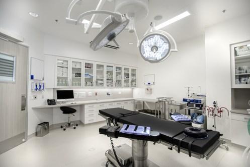 Dr. Sanjay Grover