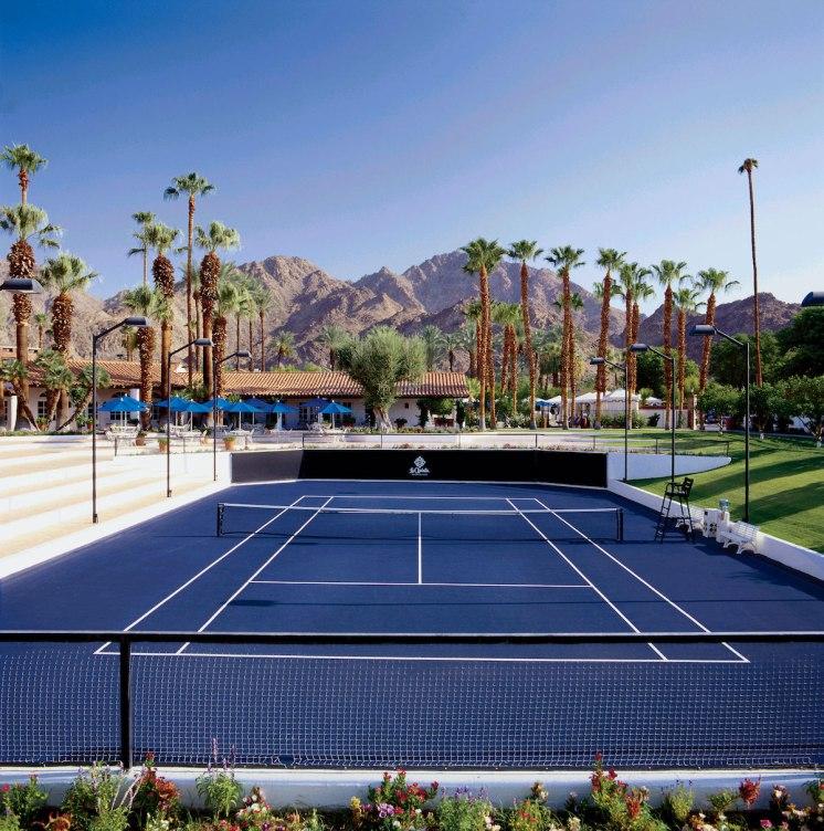 La Quinta Resort_tennis-center-court