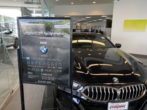 McKenna BMW Event_IMG_8995